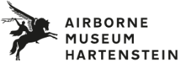 WJ Communicatie - Willem-Jelle Westra - Airborne Museum - Communicatie en marketing