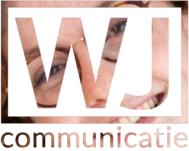 WJ Communicatie - Willem-Jelle Westra - Communicatie en marketing